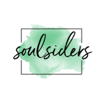 soulsider transparent 150x150 - 2017 - it's been a pleasure.