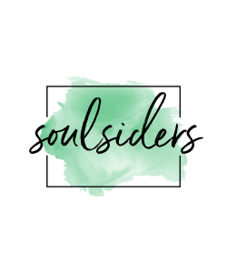 soulsider transparent 250x300 - soulsider_transparent