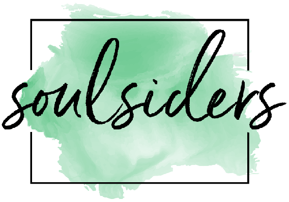 soulsiders. | Fashion, Travel & Lifestyle Blog.